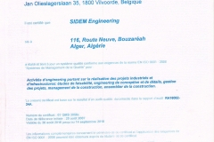 Certificats-ISO-SIDEM-Engineering-2